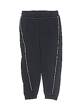 DKNY Sweatpants Size 5