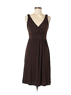 Merona Casual Dress Size M (Plus)