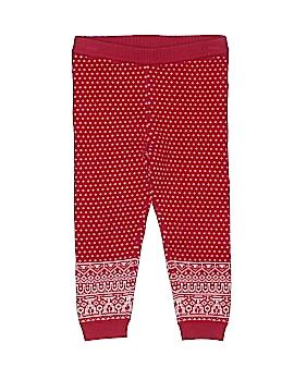 Genuine Kids from Oshkosh Sweatpants Size 2T