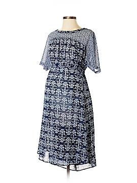 Ann Taylor LOFT Casual Dress Size S (Maternity)