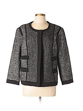 Narciso Rodriguez for DesigNation Jacket Size XL