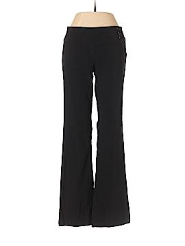 Ricki's Dress Pants Size 2