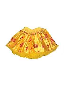 Disney Skirt Size 7/8