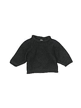 Crewcuts Wool Pullover Sweater Size XXSmall infants
