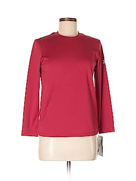 ZeroXposur Long Sleeve T-Shirt Size M