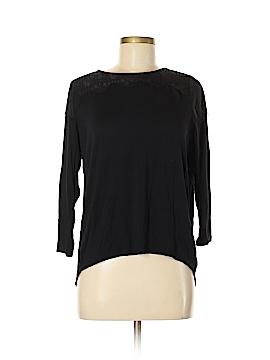 Kenar 3/4 Sleeve Top Size L