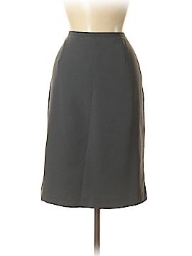 Hillard & Hanson Casual Skirt Size 8
