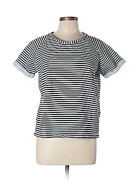 Cos Sweatshirt Size L