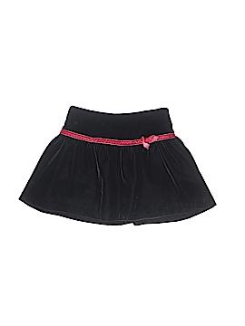 Charter Club Skirt Size 5