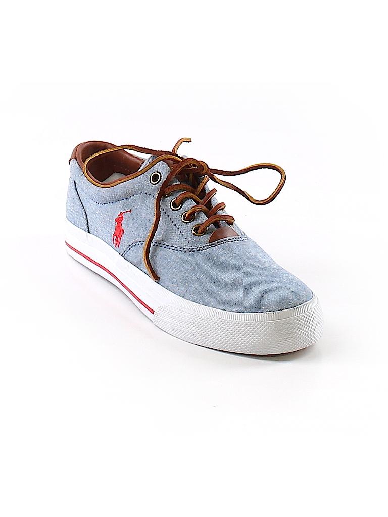 polo ralph lauren shoes women 77%