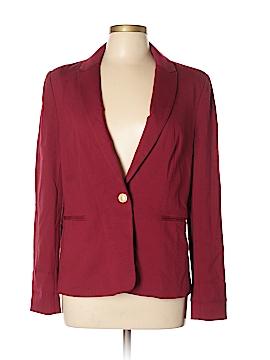Philosophy Republic Clothing Blazer Size L