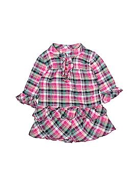 Kids Play Dress Size 18 mo