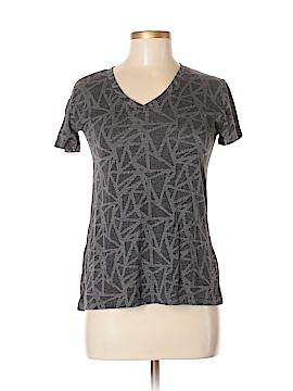 Avia Short Sleeve T-Shirt Size M
