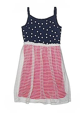 Circo Dress Size S (Kids)