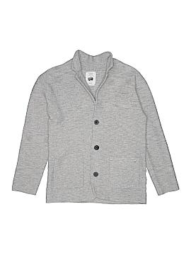 Zara Kids Cardigan Size 11 - 12