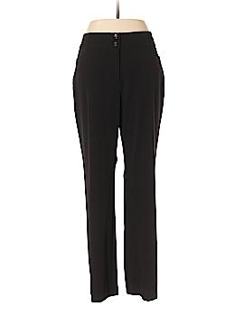Alfani Dress Pants Size 14S