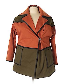 Doncaster Jacket Size 12