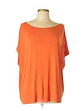 Piko Short Sleeve T-Shirt Size L