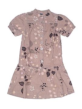 Gap Dress Size 5 YEARS