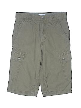 Old Navy Cargo Shorts Size 14