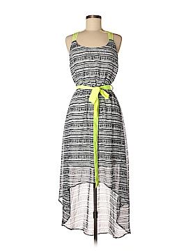 Princess Vera Wang Casual Dress Size M