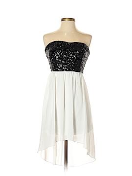 Delia's Casual Dress Size 0