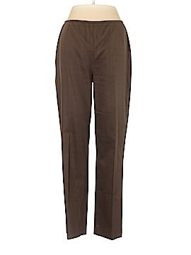 Lafayette 148 New York Casual Pants Size 6