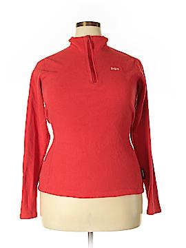 Helly Hansen Fleece Size XL