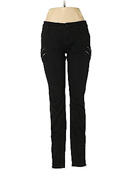 BDG Jeans Size 28 (Plus)