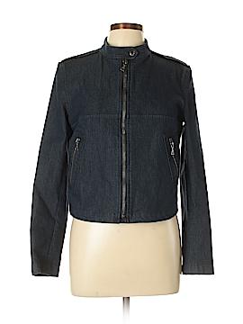 Theory Jacket Size L