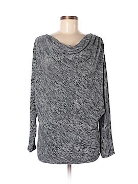 Studio M Pullover Sweater Size S