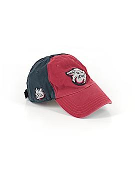 47 Brand Baseball Cap  One Size (Youth)
