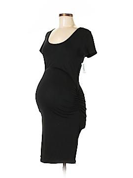 Old Navy Cocktail Dress Size XS (Maternity)