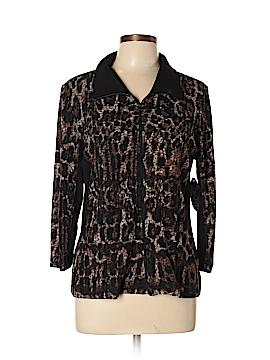 Libra Jacket Size L