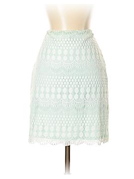 Gianni Bini Casual Skirt Size 2