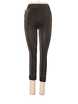 Romeo & Juliet Couture Leggings Size L