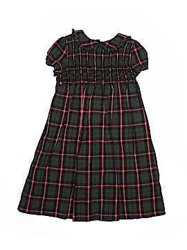 Janie and Jack Dress Size 3T