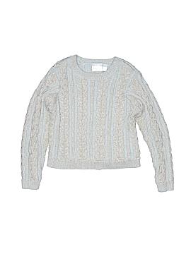 Kardashian Kids Pullover Sweater Size 4T