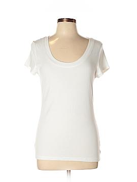 Carole Little Short Sleeve T-Shirt Size XL