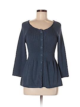 DKNY Jeans Cardigan Size M