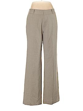 Lauren by Ralph Lauren Wool Pants Size 5
