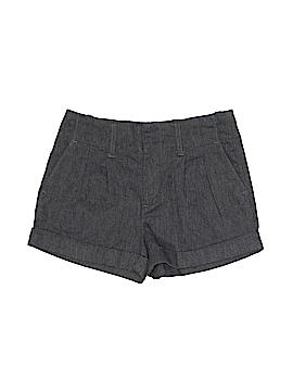Bullhead Dressy Shorts Size 00