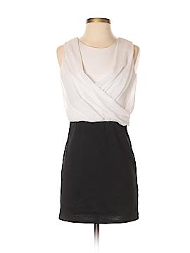Ally B Cocktail Dress Size 12