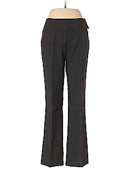 Fashion Bug Dress Pants Size 6