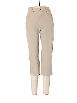 Cambio Jeans Khakis Size 10