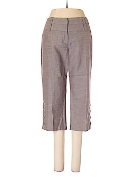 Studio Y Dress Pants Size 5/6