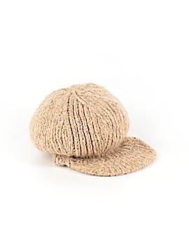 Betsey Johnson Hat One Size