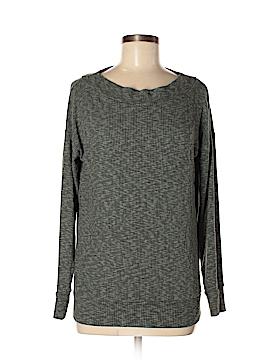 Cherish Pullover Sweater Size S