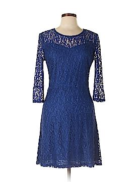 Brixon Ivy Casual Dress Size L