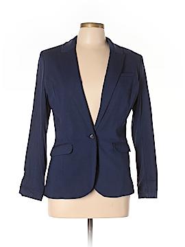 H&M Blazer Size 12